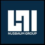 Nusbaum Group